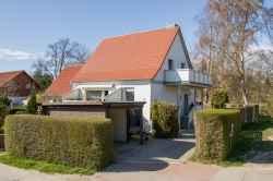 Ferienwohnung: Haus Stricker - Rügen/Sagard