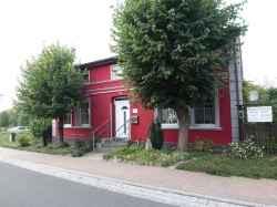 Ferienwohnung: Ferienhaus zur Möwe - Rügen/Polchow