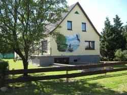 Ferienwohnung: Haus Marina - Rügen/Ummanz