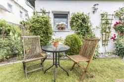 Ferienwohnung: Ferienwohnungen John - Rügen/Lauterbach