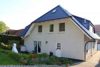 Ferienwohnung Holzerland Objektansicht