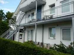 Pension: Pension Gästehaus Klein - Usedom/Zinnowitz