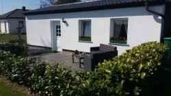 Ferienwohnung: Ferienwohnung zur Duwenbeek in Thesenvitz