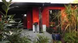 Ferienhaus: Ferienhaus Jenny in Koserow