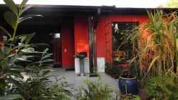 Ferienhaus: Ferienhaus Jenny - Usedom/Koserow