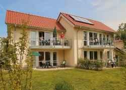 Ferienwohnung: Ferienwohnungen zum Inseltraum - Usedom/Heringsdorf