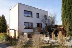 Ferienhaus: Exklusives Ferienhaus Rubert - Usedom/Zempin