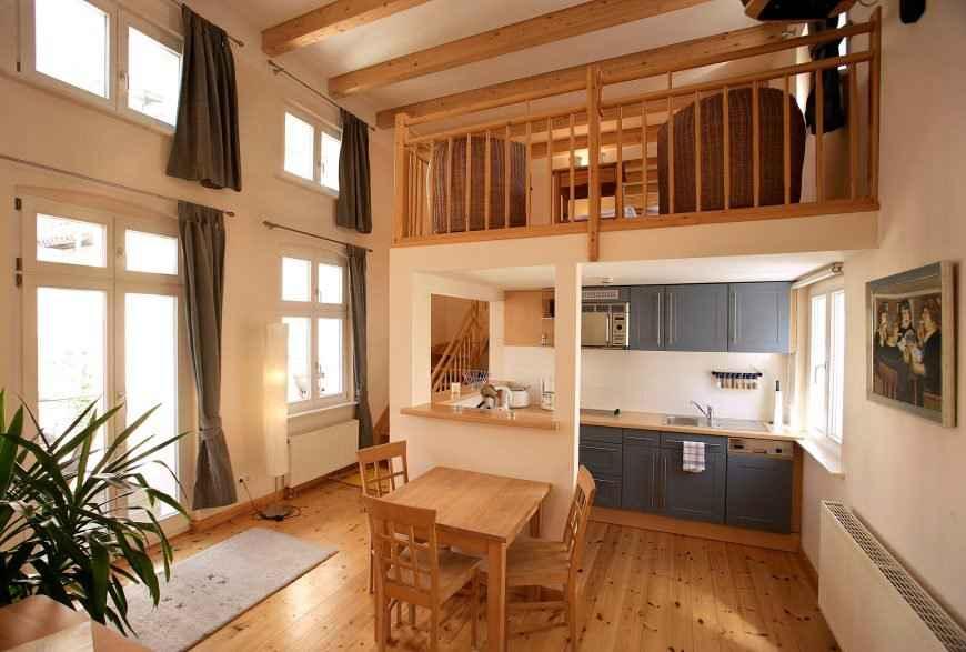 villa glaeser in bansin auf der insel usedom ostseeurlaub. Black Bedroom Furniture Sets. Home Design Ideas