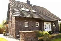 Ferienwohnung: Ferienwohnungen Walck - Usedom/Zinnowitz