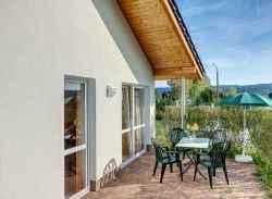 Ferienwohnung: Villa zum Ostseestern - Usedom/Heringsdorf