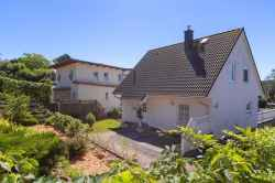 Ferienhaus: Ferienhaus Seestern - Usedom/Ahlbeck