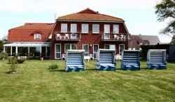 Hotel: Hotel Zur kleinen Meerjungfrau - Rügen/Dranske