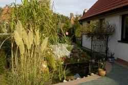 Ferienwohnung: Ferienwohnung Lemke in Glowe