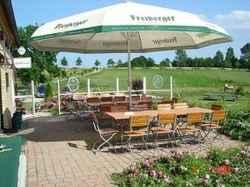 Ferienwohnung: Heu-Ferien-Hof in Altkamp