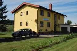 Ferienwohnung: Ferienanlage Isadoma - Rügen/Hagen