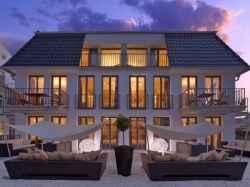 Hotel: Suite Hotel Binz Familienhotel Rügen - Rügen/Binz