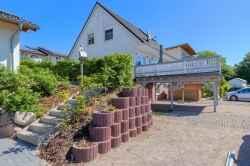 Ferienhaus: Ferienhaus Seestern in Ahlbeck