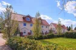 Ferienwohnung: Ferienwohnungen Zur Sonneninsel I - Usedom/Heringsdorf
