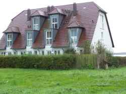 Ferienhaus: Ferienhaus Sterngucker - Rügen/Breege