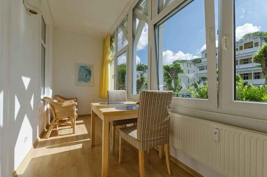 Urlaub in sellin auf r gen villa meeresgruss nr1594 for Sellin rugen ferienwohnung
