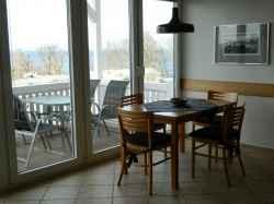 Ferienwohnung: Haus Nordstrand in Göhren