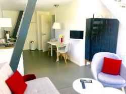 Ferienwohnung: Ferienwohnungen Dohrmann in Binz