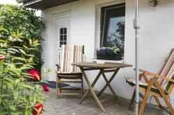 Ferienwohnung: Ferienwohnungen John in Lauterbach