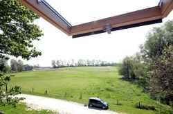 Ferienwohnung: Haus Eveline in Altkamp