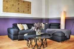 Ferienwohnung: Apartments Fürstenvilla Putbus in Putbus
