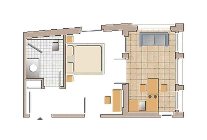 urlaub in bansin auf usedom villa glaeser nr23355. Black Bedroom Furniture Sets. Home Design Ideas