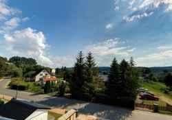 Ferienwohnung: Villa Amalia in Ahlbeck