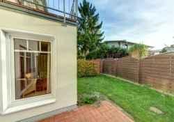 Ferienwohnung: Ferienwohnungen Zur Sonneninsel II in Heringsdorf