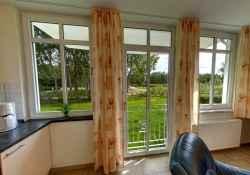 Ferienwohnung: Villa Sonnenglück in Bansin
