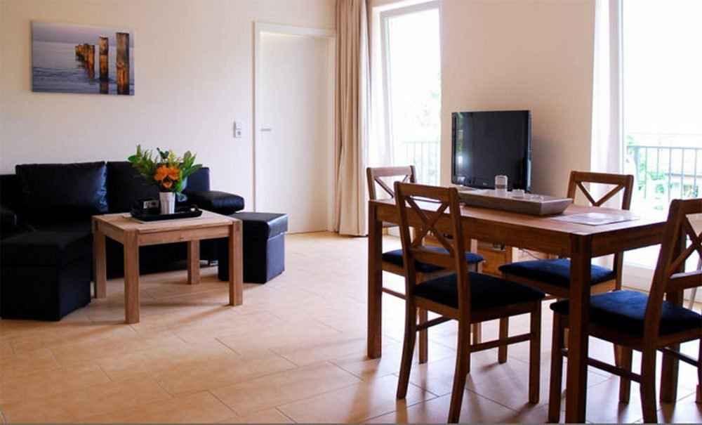 Urlaub in sellin auf r gen villa sonnenschein nr2376 for Sellin rugen ferienwohnung