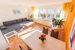 Ferienwohnung: Haus Jasmund in Binz