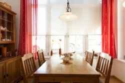 Ferienwohnung: Villa Heimkehr in Göhren
