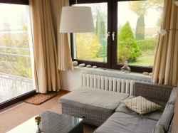 Ferienwohnung: Ferienwohnungen Havingblick in Seedorf