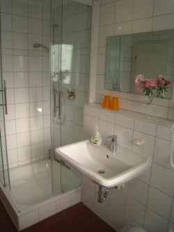 Ferienwohnung: Appartementhäuser Sommerwind in Binz