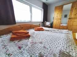 Ferienwohnung: Reetlandhaus Ruegen in Ummanz